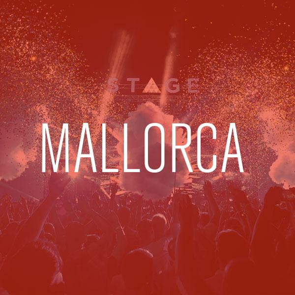 Logo-Mallorca