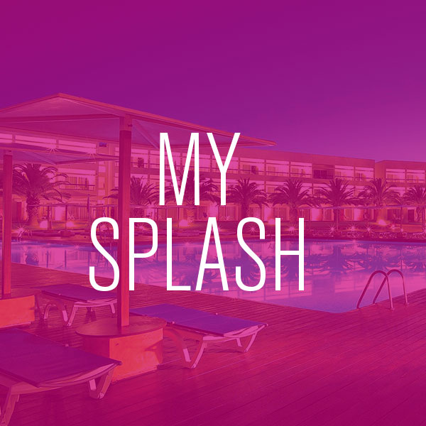 Logo-MySplash