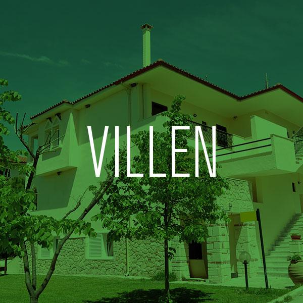 Logo-Villen